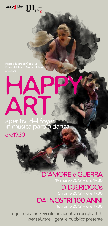 2012 HappyArt-1