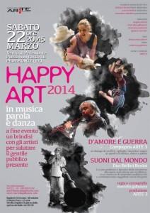 Loc_HappyArt-2014-web