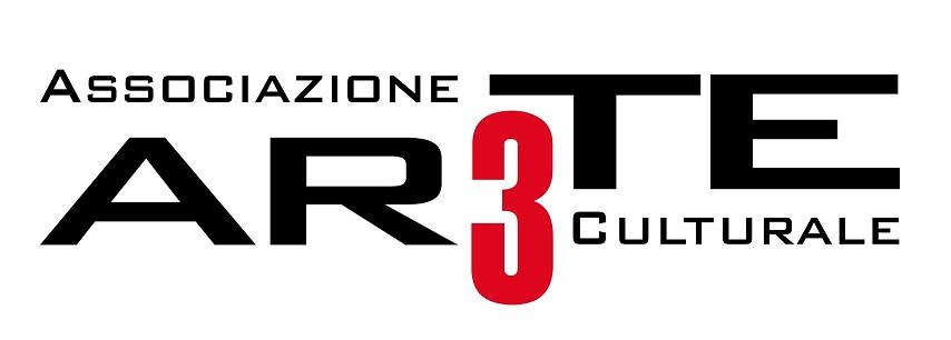 ARTE3 ass logo2