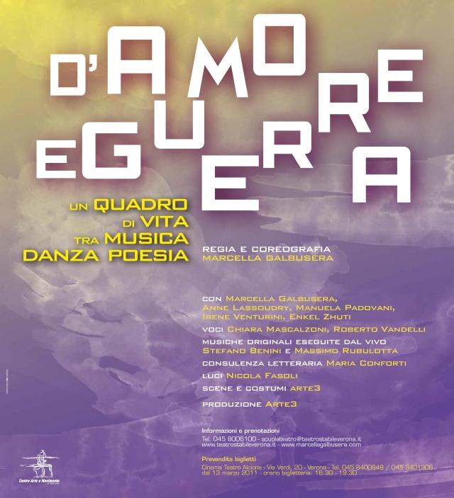 2011-locandina_amoreguerra