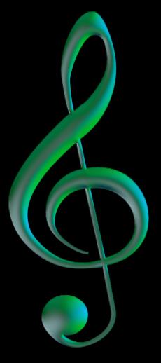 chiave_di_violino