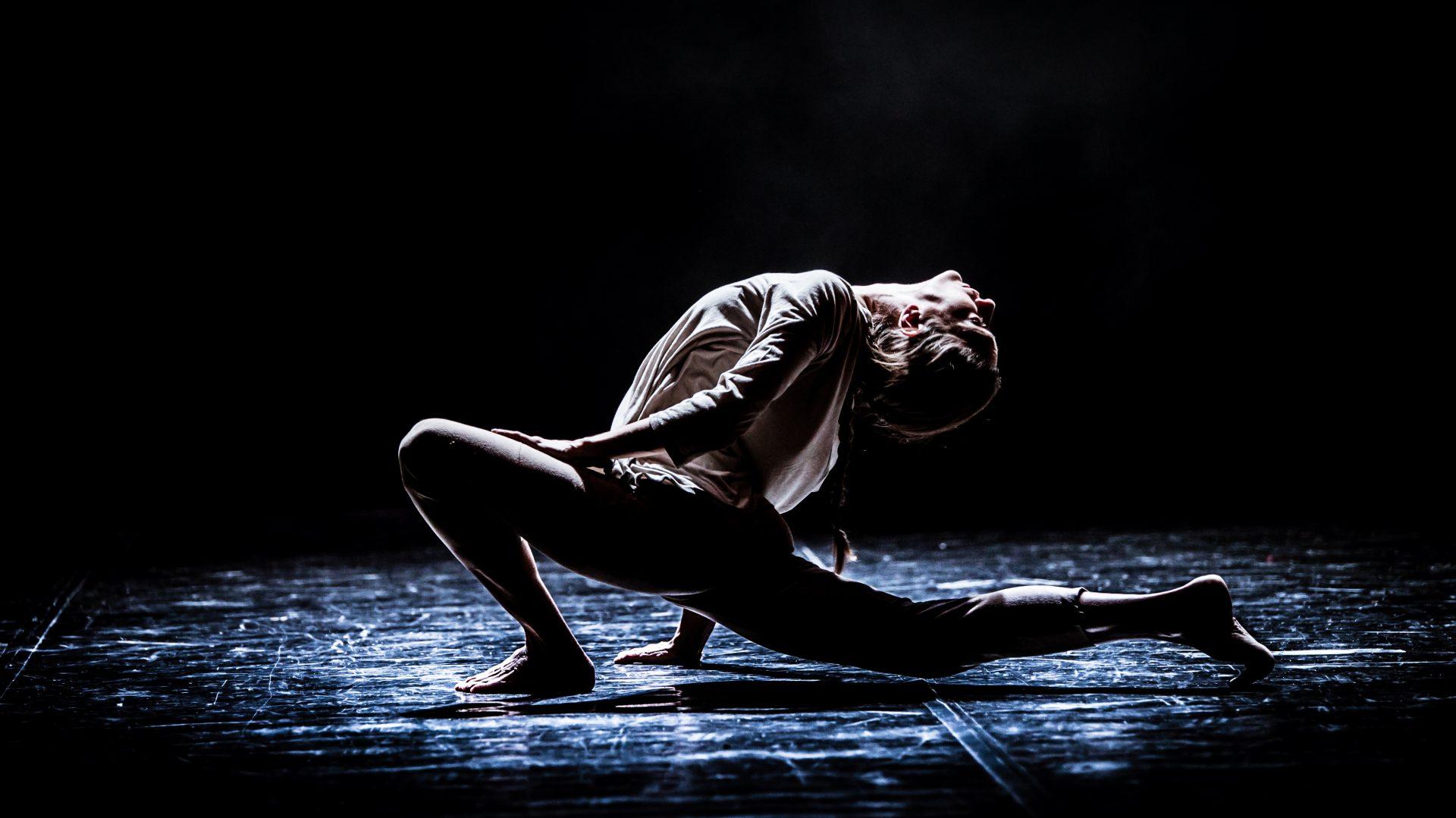 ARTE3 – Danza Musica Teatro